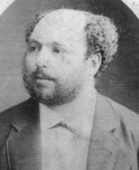 Жаколио Луи