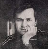 Жилин Виктор