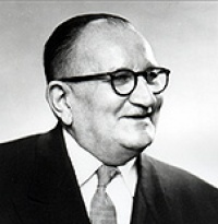 Жильсон Этьен