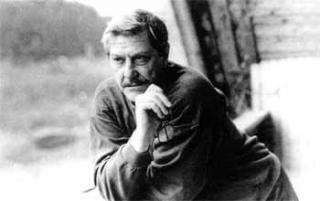 Жуков Дмитрий Анатольевич