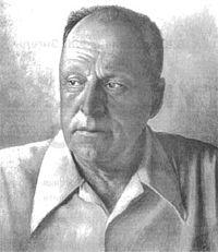 Зигель Феликс Юрьевич