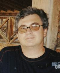 Злотников Роман