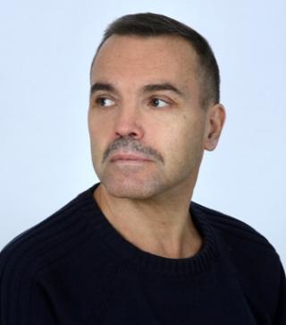 Зорин Иван
