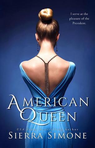 1: American Queen