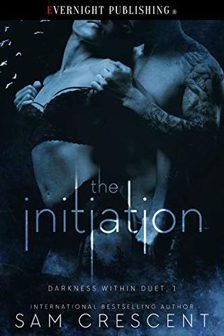 1: The Initiation
