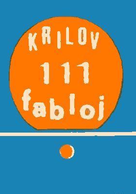 111 Fabloj