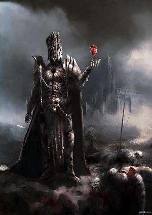130 правил, которым я последую, если когда-либо стану Темным Властелином (СИ)