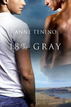 18% Gray [en]