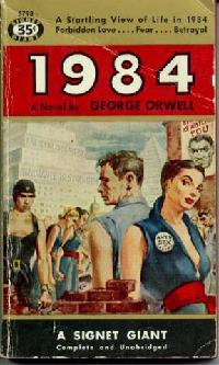 1984 (en)