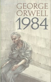 1984 [nl]