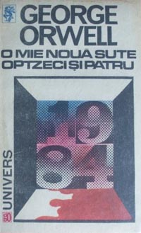 1984 [ro]
