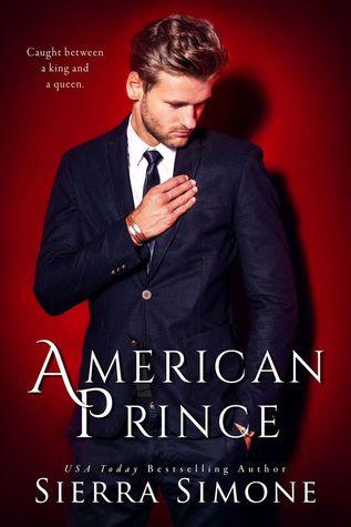 2: American Prince