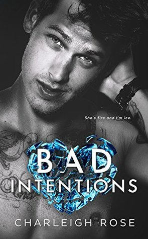 2: Bad Intentions