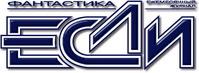 2004 № 12