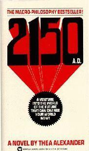 2150 A.D.
