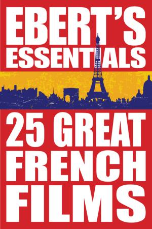 25 Great French Films