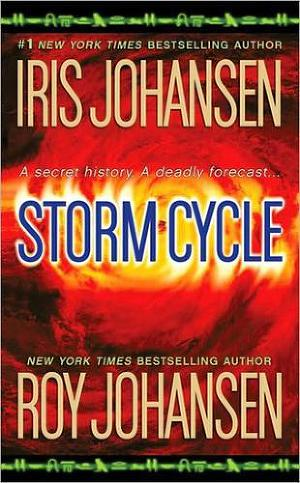26 - Storm Cycle