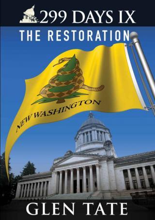 299 Days: The Restoration
