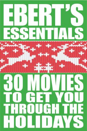 30 Movies to Get You Through the Holidays