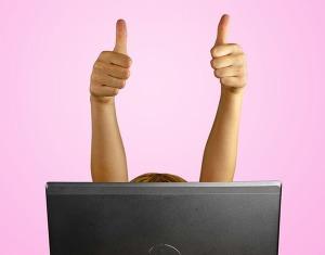 5 отличительных признаков успешного профессионального копирайтера (СИ)