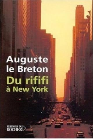 Du rififi à New York