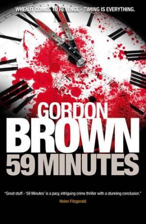 59 Minutes