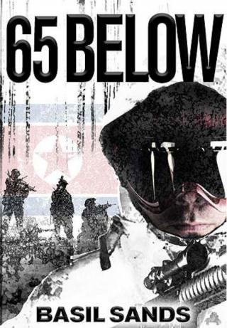 65 Below