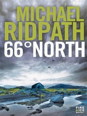 66 Degrees North