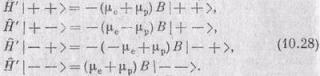 8a. Квантовая механика I