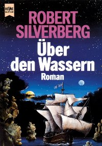 Über den Wassern [The Face of the Waters - de]