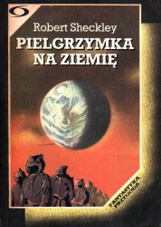 Świat stanął w miejscu [The Petrified World - pl]