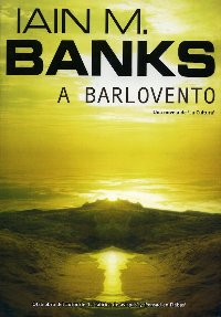 A barlovento [Look to Windward - es]