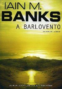 A barlovento [Look to Windward - es]