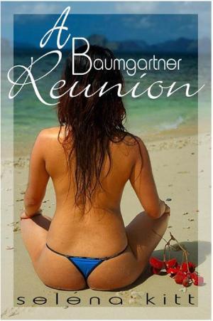 A Baumgartner Reunion