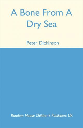 A Bone From a Dry Sea [calibre 1.47.0]