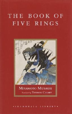 Five the book mobi of rings