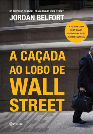 A caçada ao lobo de Wall Street [calibre 4.2.0]