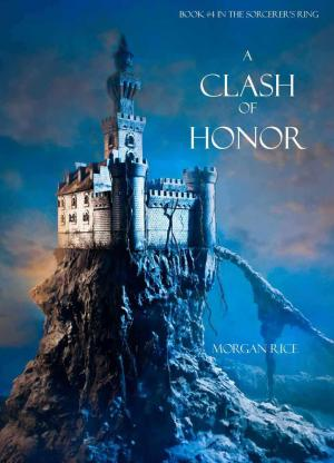 A Clash of Honor