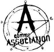 A Comme Association T5 - Là où les mots n'existent pas