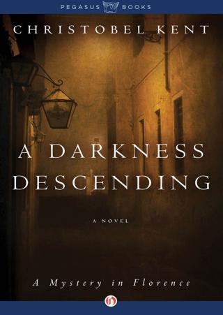 A Darkness Descending