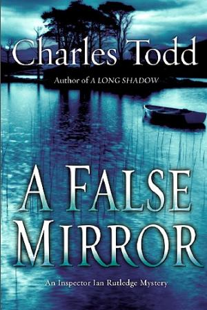 A false mirror [en]