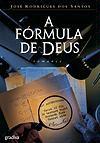 A Formula De Deus [calibre 0.9.27]