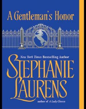 A Gentleman's Honor