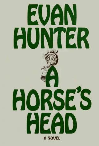 A Horse's Head