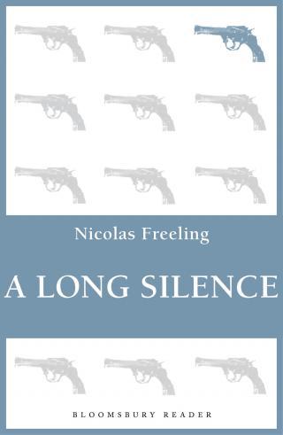 A Long Silence aka Aupres de ma Blonde