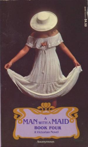 A man with a maid,vol.IV