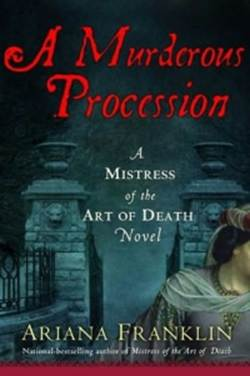 A Murderous Procession aka The Assassin