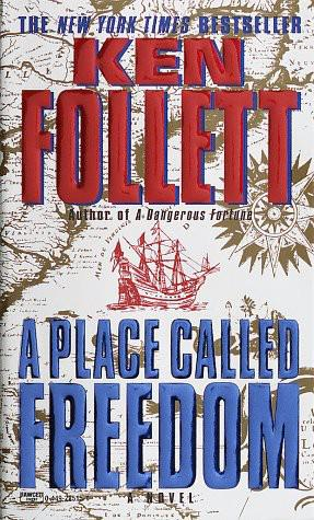 A Place Called Freedom (1995)