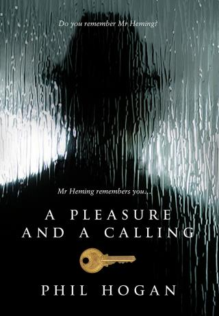 A Pleasure and a Calling