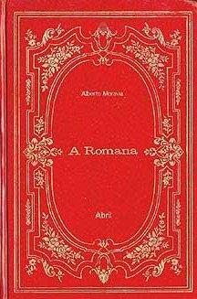 A Romana [La romana - pt]
